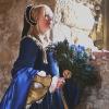 blue-tudor-dress-croppeddarknede