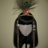 Cleopatra Jewelled Headdress