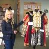 julia-with-henry-viii-costume