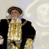 Henry VIII at Newcastle Shown-show-jrcnery