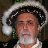Henry VIII Bonnet