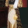 Empress Josephine Gown