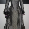 Anne Boleyn Gown from The Tudors