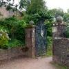 Muncaster Castle Grounds