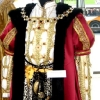 newcastle-fashion-display-may-201199