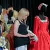 newcastle-fashion-week-talk-a-stitch-in-time2