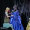 newcastle-fashion-week-talk-a-stitch-in-time5