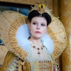 close-up-of-queen-elizabeth