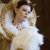 elizabeth-i-stud-pic-belsay_0