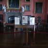 The Barons Hall at Raby Castle