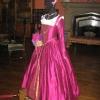 Queen Katherine Howard