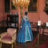 mary-queen-of-scots-in-barons-hall