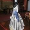 queen-jane-seymour-costumes-at-raby-castle