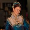 Stockton Tudor Fashion Show1