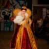 Stockton Tudor Fashion Show11