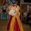 Stockton Tudor Fashion Show4