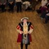 Stockton Tudor Fashion Show5