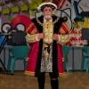 Stockton Tudor Fashion Show6