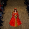 Stockton Tudor Fashion Show7