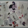 Costume Mood Boards