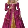 La Reine Margot Gown