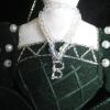 detail-of-anne-boleyn-bodice