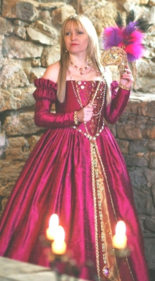 Index Of Wp Content Gallery Tudor Wedding Gowns