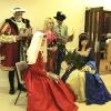 fashion-show-photo-session