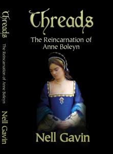 Threads the Reincarnation of Anne Boleyn