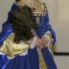 anne-boleyn-dress-detail