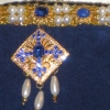 tudor-detail-webpage