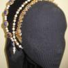 French \'Anne Boleyn\' Hood