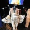 Meryl Streep's Costume from 'Mama Mia'