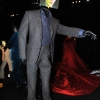 Robert Pattinson\'s suit from \'Twilight\'