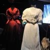 Helena Bonham Carter\'s costume from \'Howards End\'