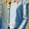 Close up of Doublet