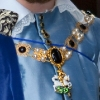 Royal Chain of Office