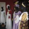 Regency Display