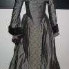Anne Boleyn Gown from The Tudors