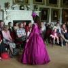 Queen Catherine Howard