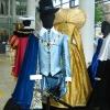 newcastle-fashion-display-may-2011-2_0