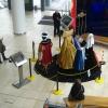newcastle-fashion-display-may-2011-taking-photos