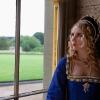 anne-boleyn-at-window