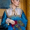 mary-queen-of-scots-blue-gown