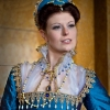 mary-queen-of-scots-blue-silk-gown