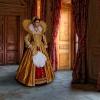 queen-elizabeth-i-at-belsay