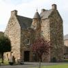 Jedburgh House