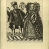 Mary and Darnley