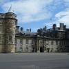 Holyrood House