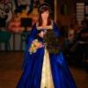 Stockton Tudor Fashion Show10